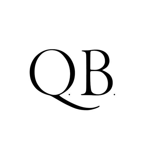 Q.B. atelier popolare d'architettura
